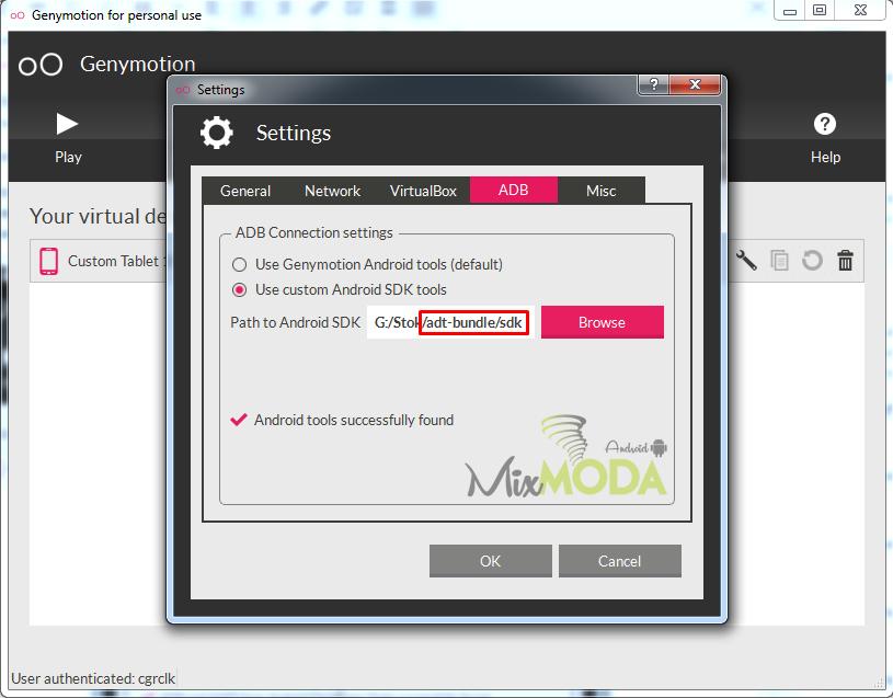 genymotion_adb_settings
